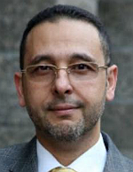 Dr. Ahmed Emara, MD, MBA