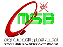 Oman Medical Specialty Board